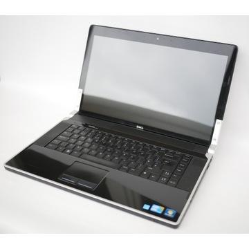 Dell Studio XPS 1647, i5, 8GB RAM, Full HD, Win7