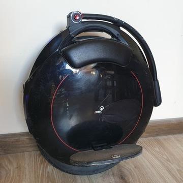 Monocykl elektryczny InMotion V5F