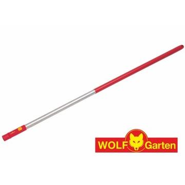 WOLF-Garten Trzonek aluminiowy ZMi 15 długi: 144cm