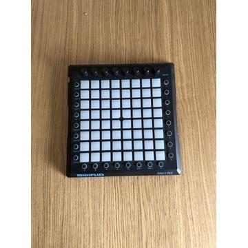 Smartpad Midiplus Kontroler MIDI