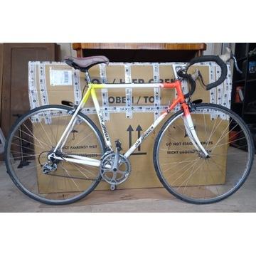 Rower szosowy