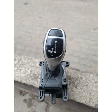 Przełącznik zmiany biegów Bmw f10/f11 SPORT