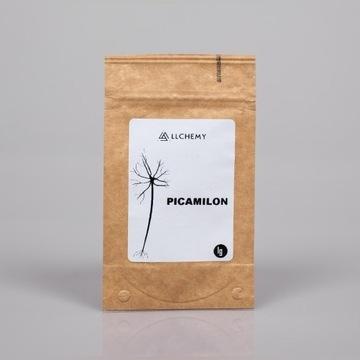 Pikamilon (Picamilon) 1 gram