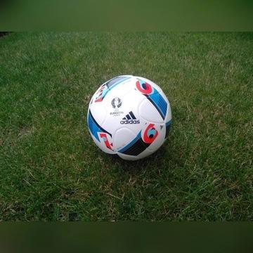 Piłka nożna adidas Francja UEFA Euro 2016