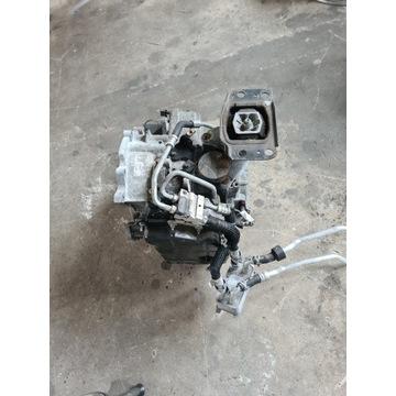 Skrzynia biegów automatyczna Ford Focus/Kuga 2.5