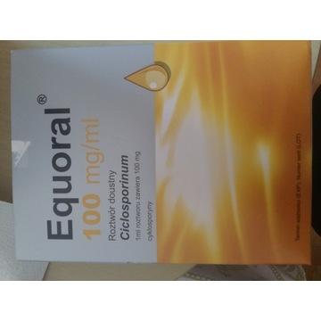 Equoral 100 ml