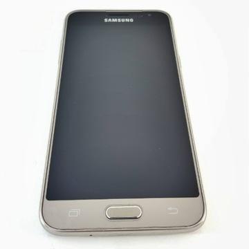 Samsung Galaxy J3 2016 SM-J320F Złoty
