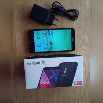 Zenfone2 Ze551ml DualSIM Aero2 Lte nowa bateria
