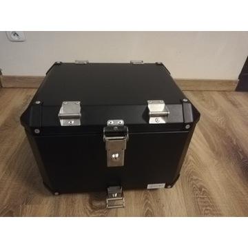 Kufer centralny R 1250 GS ADV Apduro nowy