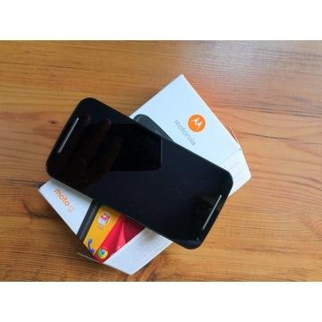 Motorola Moto G2 - XT1068