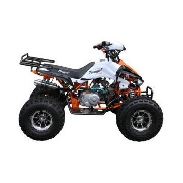 Quad FRUGAL Cobra Sport 125