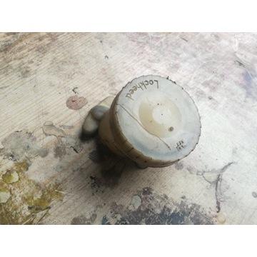 MGB Zbiorniczek płynu hamulcowego