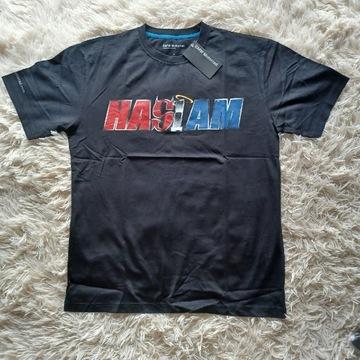 Meski t-shirt BMW