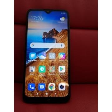 Telefon Xiaomi Redmi 8 4GB /64GB GW