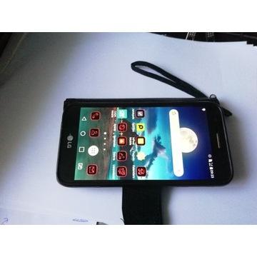 Telefon komórkowy LG K10 duo