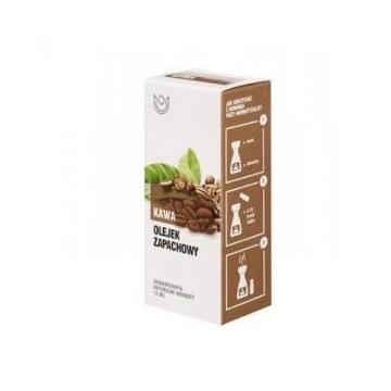 Naturalne Aromaty olejek zapachowy Kawa kawowy