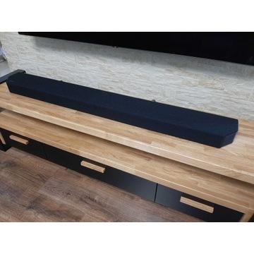 Soundbar Samsung HW-Q900T