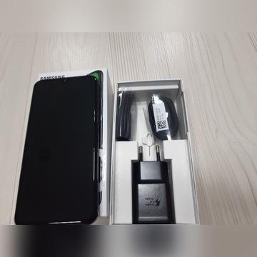 Samsung Galaxy A40 SM-A405 64GB Dual SIM Czarny NO