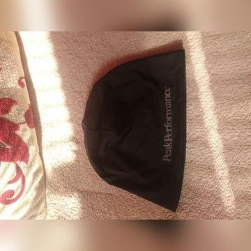 Peak Performance Trial Hat 2 -czapka biegowa