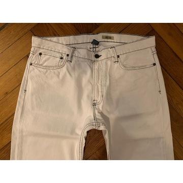 Polo Ralph Lauren jeans R 35/32 spodnie męskie