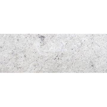 Blat kuchenny, granit Colonial White - próbka