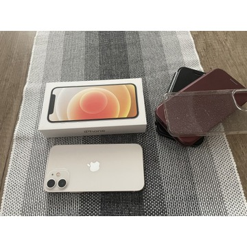iPhone 12 mini 64