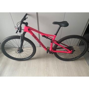 Sprzedam rower Specialized