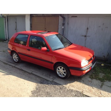 "+ OKAZJA  NOWE Koła 14"" VW/ Golf/Polo 185/60/14 +"