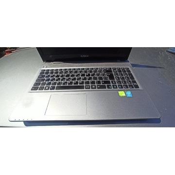 Laptop licytacja od 1zl