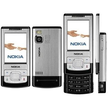 Nokia 6500s , Gw12 , PLUS, Oryginał, ODPORNA