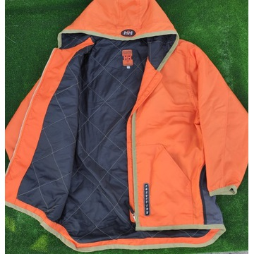 Kurtka Helly Hansen Razorfish