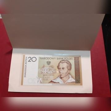 200 rocznica urodzin Juliusza Słowackiego