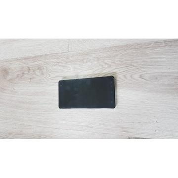 Telefon MyPhone CUBE FULL HD 1080p USZKODZONY