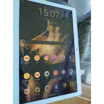 Tablet LENOVO tabM10 HD