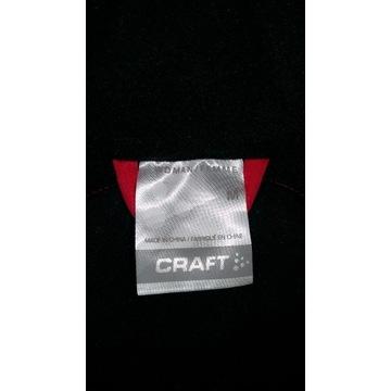 Damska bluza Craft  roz M
