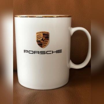 Piękne kubki Porsche. Idealne na prezent 0,4l