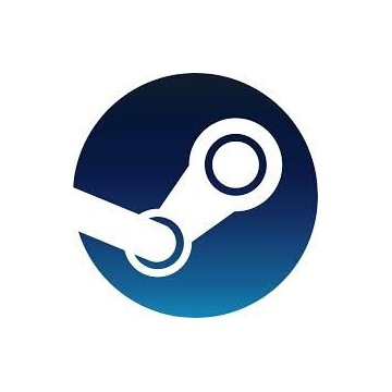 Konto Steam Csgo 3800h i inne gry! 3 lata steama