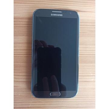 Samsung Galaxy Note 2 N7100 bat. 9300mAh igła