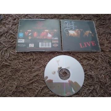 Hetman - Live