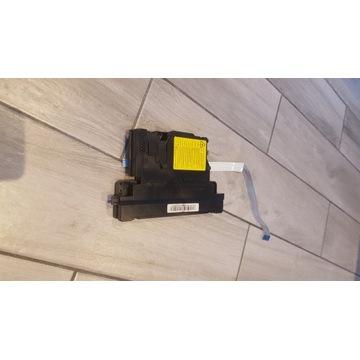 Laser Samsung CLP360 CLX3305 SL-C410 C430