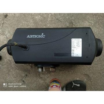 Webasto Airtronic 40w 3.5kw 24v