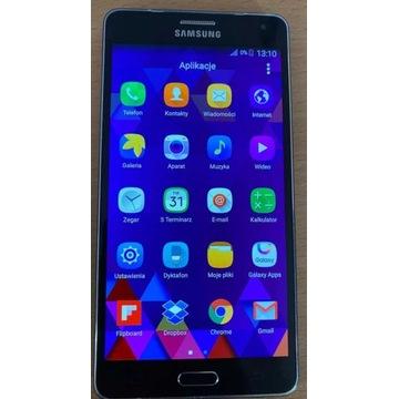 Samsung Galaxy A7 16 GB SM-A700F