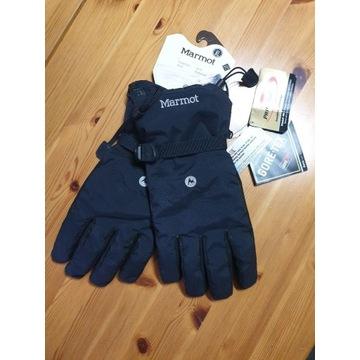 Rękawice narciarskie Marmot Randonnee XL