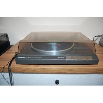 Gramofon  Nordmende RP 1042
