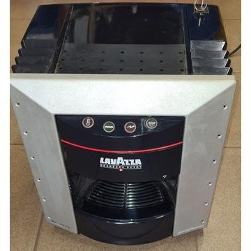 Ekspres Lavazza Espresso Point Model M 40010