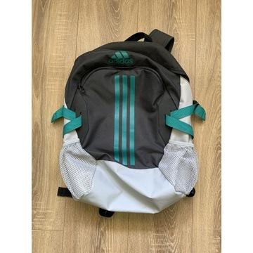 Plecak Adidas Power V
