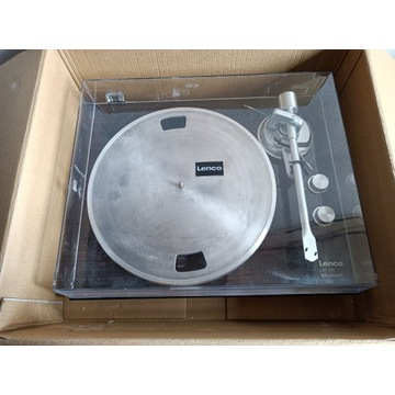 Gramofon Lenco lbt 188