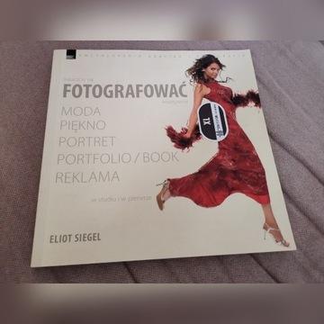 Nauczcie się fotografowac