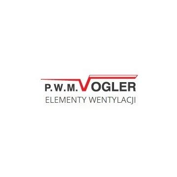 P.W.M. VOGLER Cięcie laserem fiber seria i detal