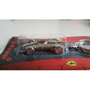 Brelok Ferrari 156 F1